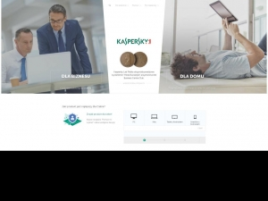 https://www.kaspersky.pl/safe-kids